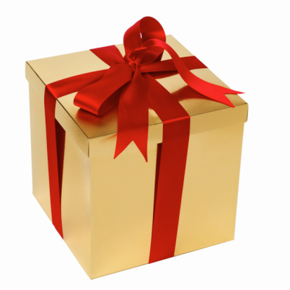How to Find Holiday Gifts at Best Prices