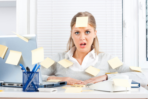 I Hate My Job But The Money Is Good: What To Do?