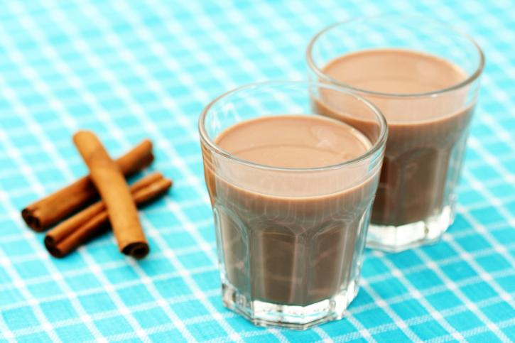 Is Chocolate Milk Good or Bad?