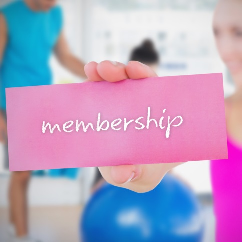 Your College Gym Membership May Be Essential